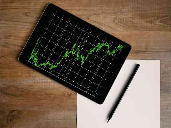 scegliere broker online